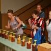 Festival medu v Šumperku