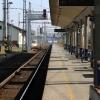 Veřejná doprava na Šumpersku v době pandemie
