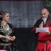 Svatováclavská slavnost v Šumperku I